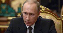 Gaz fiyatlarındaki düşüş Rus ekonomisini tehdit ediyor