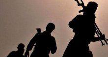 İdil'de şehit haberinin ardından 12 PKK'lı öldürüldü