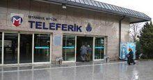 İstanbul'da yeni teleferik hattı için onay geldi