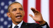 Obama'yı ölümle tehdit eden kişinin cezası belli oldu
