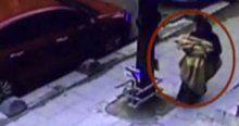 Ölü bebeğini metruk binaya bıraktı, 'kaçırıldı' diye feryat etti