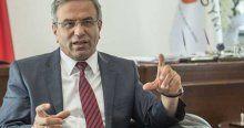 ÖSYM Başkanı'ndan YGS ye girecek öğrencilere kritik uyarı
