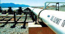 Petrol üreticileri Katar'da toplanacak