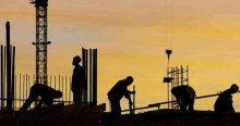 Rusya'da bir şirket daha Türk işçi çalıştırabilecek