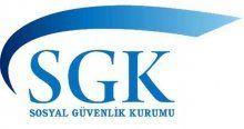 SGK'dan gençlere yeni düzenleme!