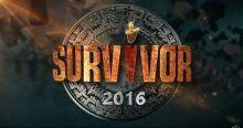Survivor kim elendi ünlüler ve gönüllüner kim kazandı / Survivor bu hafta kim elenecek
