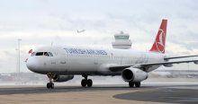 THY 2018'de yeni havalimanına geçmeyi planlıyor