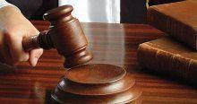 Tüketici Hakem Heyetleri'ne başvurular patladı