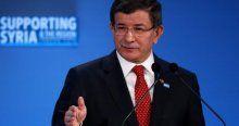 Türkiye-AB vize serbestisi öne alınıyor