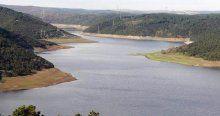 Türkiye'deki barajların doluluk oranı arttı