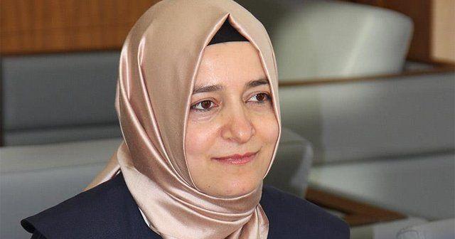 'AP'nin raporu Türkiye ve Türk milleti için yok hükmündedir'