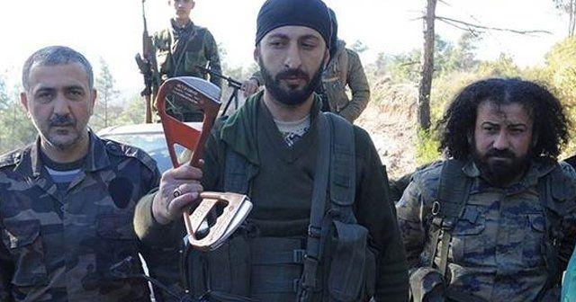 Alparslan Çelik'ten Rusya Dışişleri Sözcüsü'ne mektup