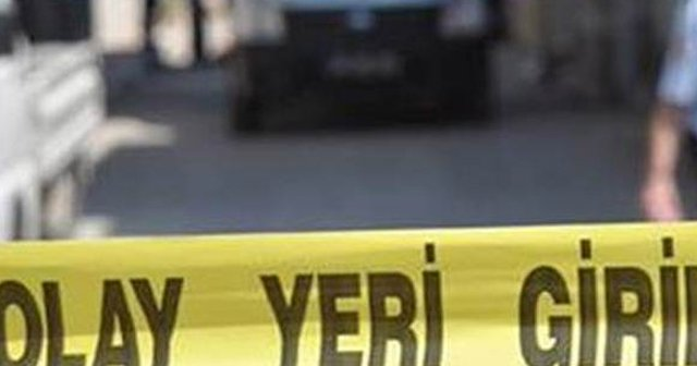 Ankara'da silahlı çatışma, 9 yaralı