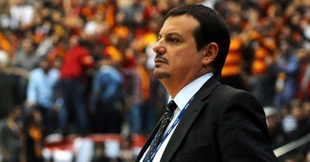 Ataman'dan Fenerbahçe çağrısı