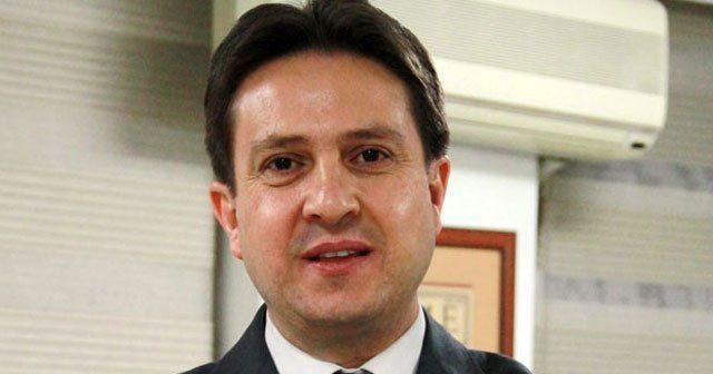 Batuhan Yaşar, 'Bak sen şu ANKA'nın yaptıklarına'