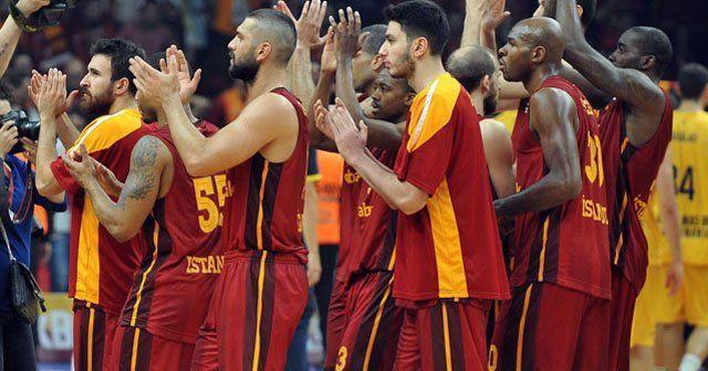 Galatasaray tarih yazmak istiyor