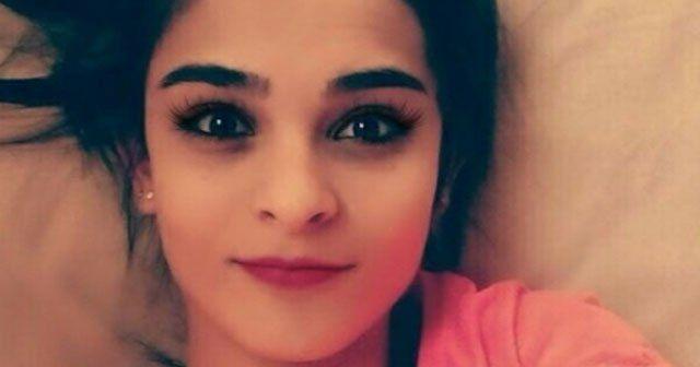 Genç kadının katilini DNA sonuçları ele verdi