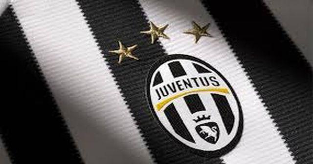 Juventus şampiyonluğa çok yakın
