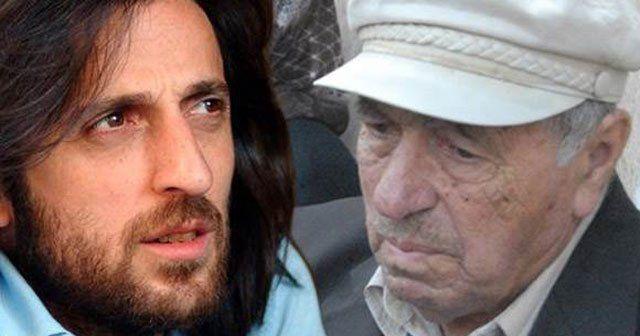 Kazım Koyuncu'nun babası hayatını kaybetti