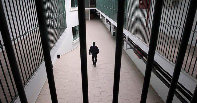 Mısır'da 859 mahkum serbest bırakıldı