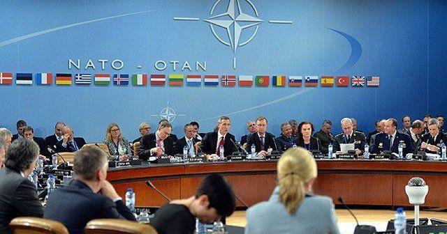 NATO'nun kuruluşu, neden ve nasıl kuruldu! NATO üyesi ülkeler - NATO nedir?