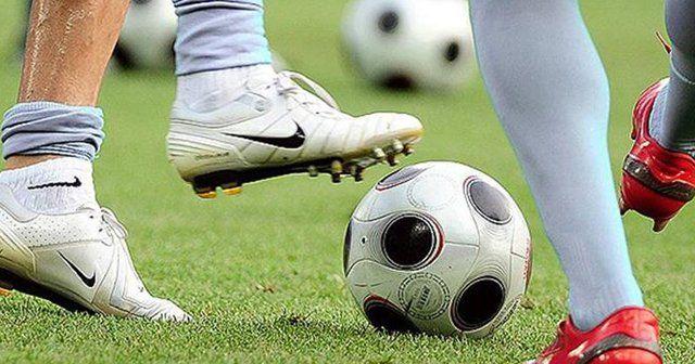 Olympique Marsilya finalde Paris Saint-Germain'in rakibi oldu