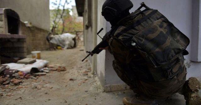 PKK'nın değişen taktiklerine karşı yeni strateji