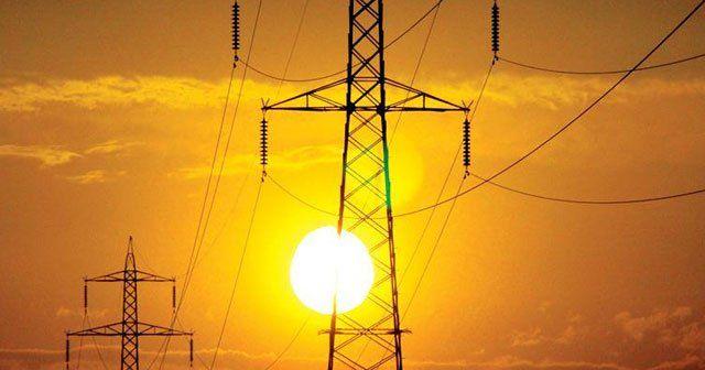 Türkiye'de elektrik Avrupa'dan ucuz