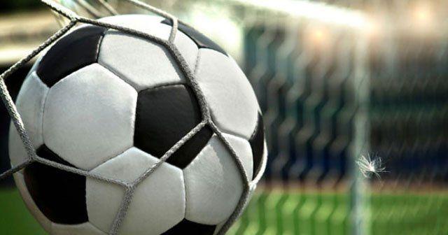 Türkiye Kupası'nda finale doğru
