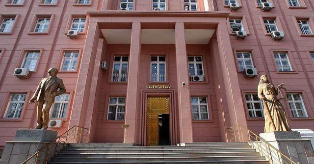 Yargıtay 'Ergenekon'da yerel mahkemenin kararını bozdu