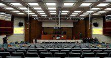 'Himmet' soruşturmasında 44 kişi adliyeye sevk edildi