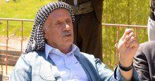 'Türkiye Cumhuriyeti'ne söz verdim, hainlik yapmam'