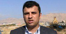Abdullah Öcalan'ın yeğenine gözaltı