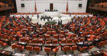 AK Parti 'dokunulmazlık' için harekete geçti