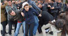 Anadolu Üniversitesi karıştı