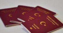 Bakan vizesiz Avrupa için tarih verdi