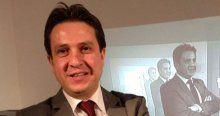 Batuhan Yaşar'dan Kilis planı açıklaması