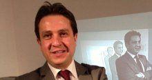 Batuhan Yaşar, 'Güneydoğu'dan güzel haberler geliyor'