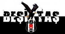 Beşiktaş'tan 'Metin Albayrak' açıklaması