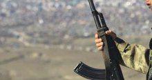 Bitlis'ten acı haber geldi