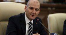 Çalışma Bakanı asgari ücretteki oyunu anlattı