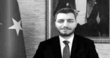 Çarpıcı iddia! Panama Belgeleri ile Türkiye de hedef alındı