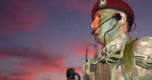 Dev operasyonda PKK'ya ağır darbe