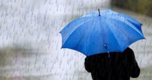Dikkat! Meteoroloji'den kritik uyarı