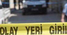 Diyarbakır'da el yapımı patlayıcıyla saldırı