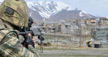 Diyarbakır, Mardin ve Şırnak'ta 15 terörist daha öldürüldü
