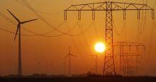 Enerji ve Tabii Kaynaklar Bakanlığı kesintinin sebebini açıkladı
