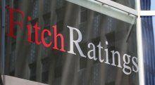 Fitch, 2 ülkenin kredi notunu indirdi