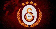 Galatasaray'dan o iddiaya yalanlama