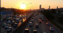 İstanbul'da birçok ilçede elektrik kesintisi yaşanacak